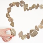 Image credit: <a href='http://www.123rf.com/photo_18064482_hand-putting-stone-to-other-stones-in-love-heart-shape.html'>stylephotographs / 123RF Stock Photo</a>
