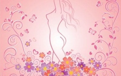Venus Retrograde: How To Make The Most Of It